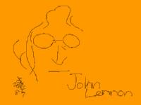 John_lennon2_2