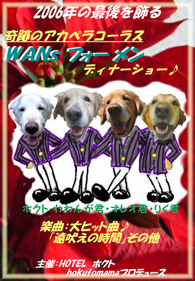 Wans2_2