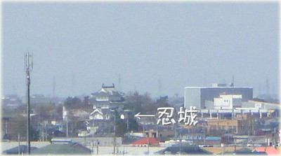 Oshijixyou