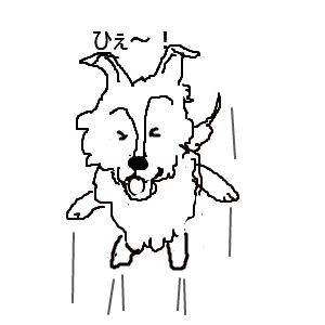 Cocolog_oekaki_2011_03_02_17_09