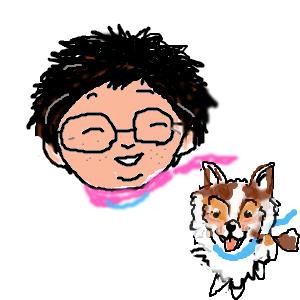 Cocolog_oekaki_2011_06_23_16_54