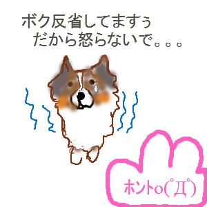 Cocolog_oekaki_2011_12_27_17_39
